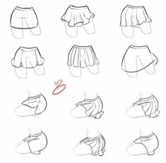 235x230 Image Result For Male Body Percentage Drawing Drawings