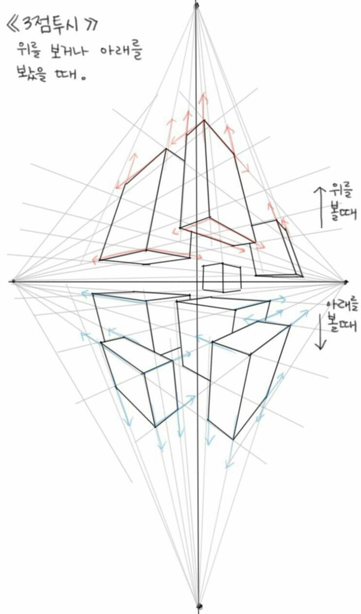 736x1252 31 Best Perspective Drawing Images On Perspective