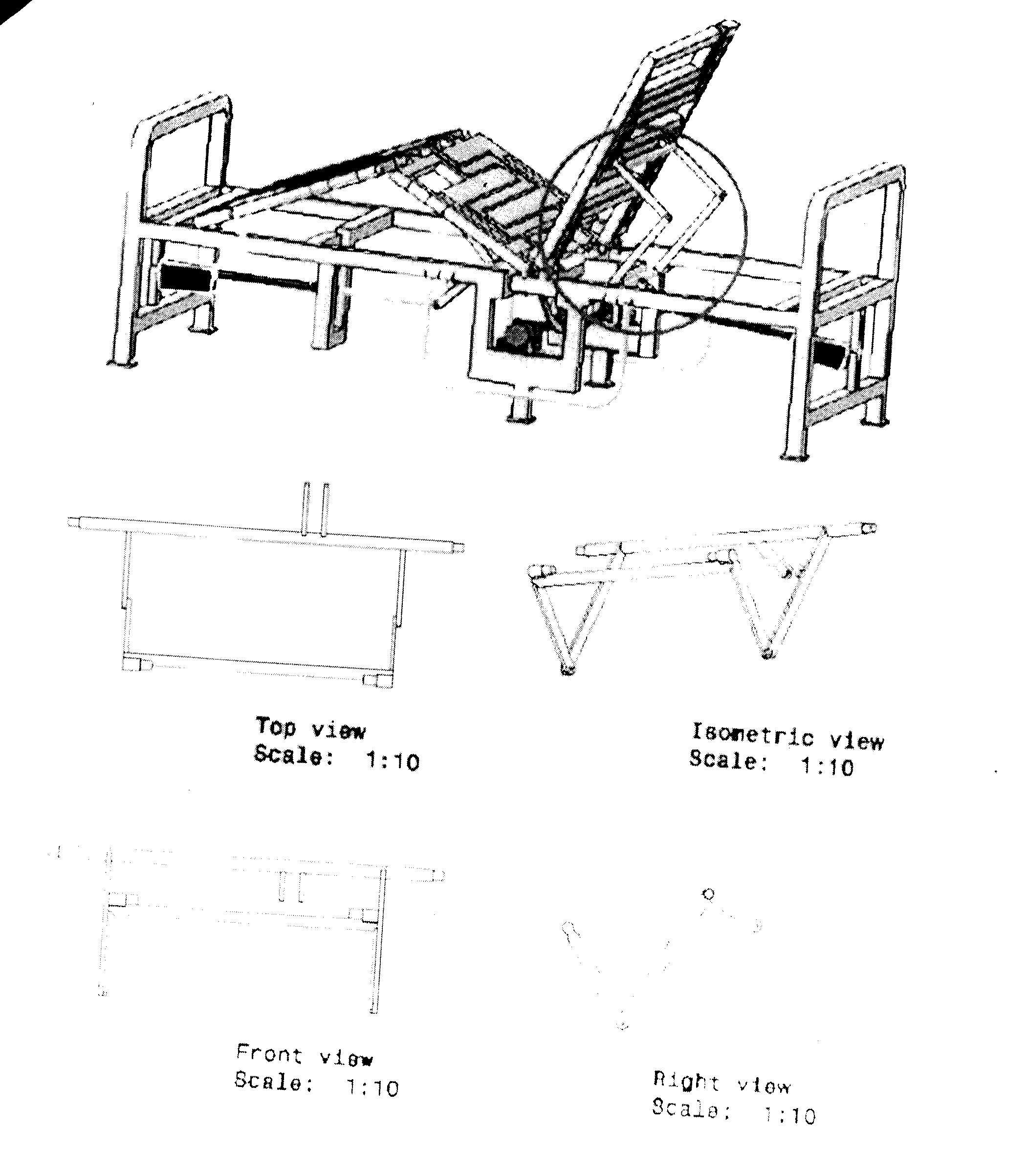 2103x2400 Electronic Gazette