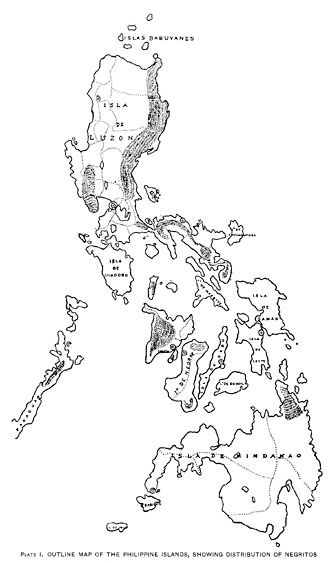 Philippine Map Drawing With Label at GetDrawings.com | Free for ...