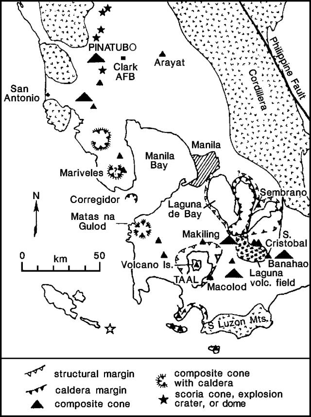 640x859 Global Volcanism Program Pinatubo