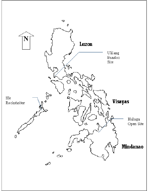 494x620 Collection Of Mindanao Map Drawing High Quality, Free