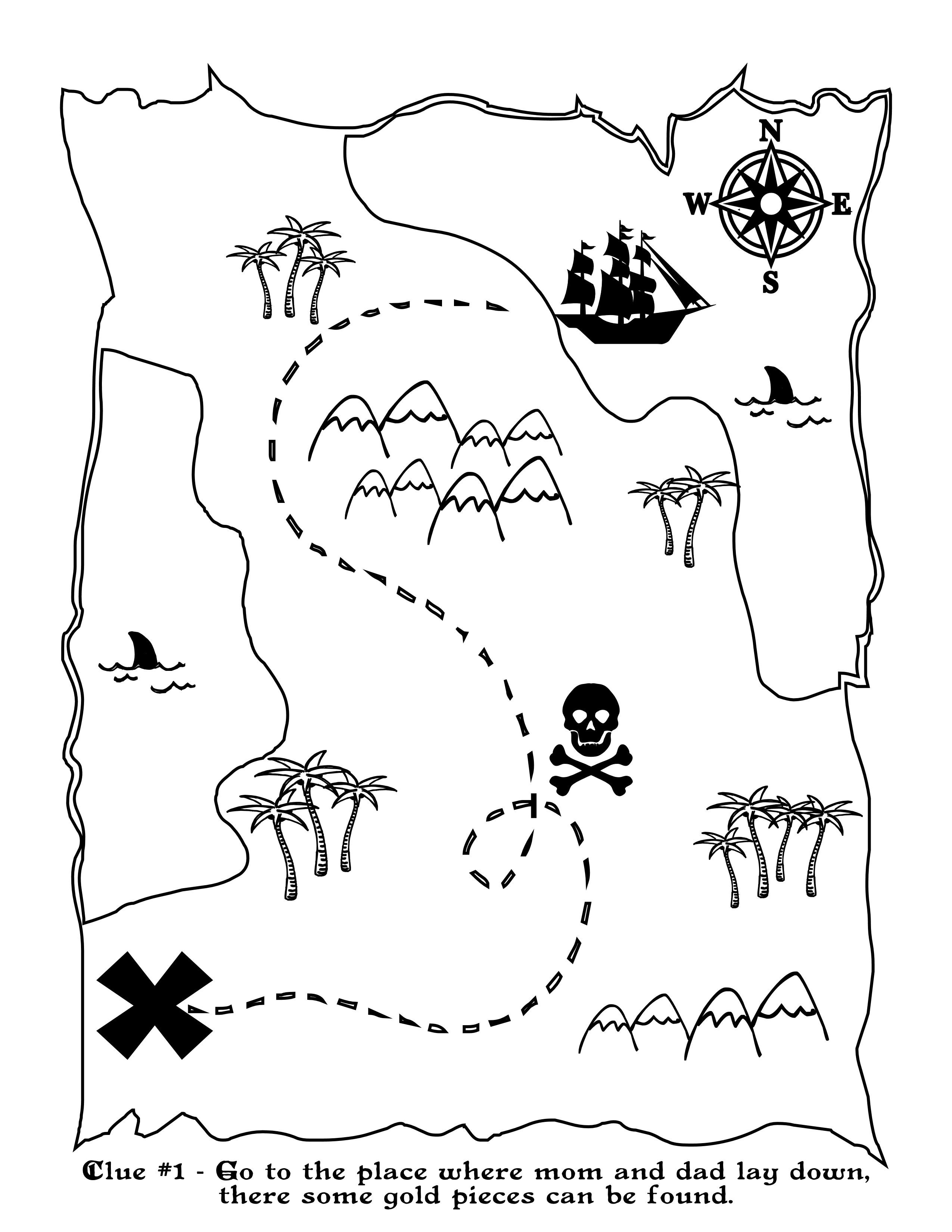 2550x3300 Philippine Map Clipart Black And White Pr T Taux Z Ro