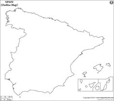 236x209 Outline Map Philippines Class Ideas Philippines