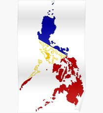 210x230 Philippines Drawing Posters Redbubble