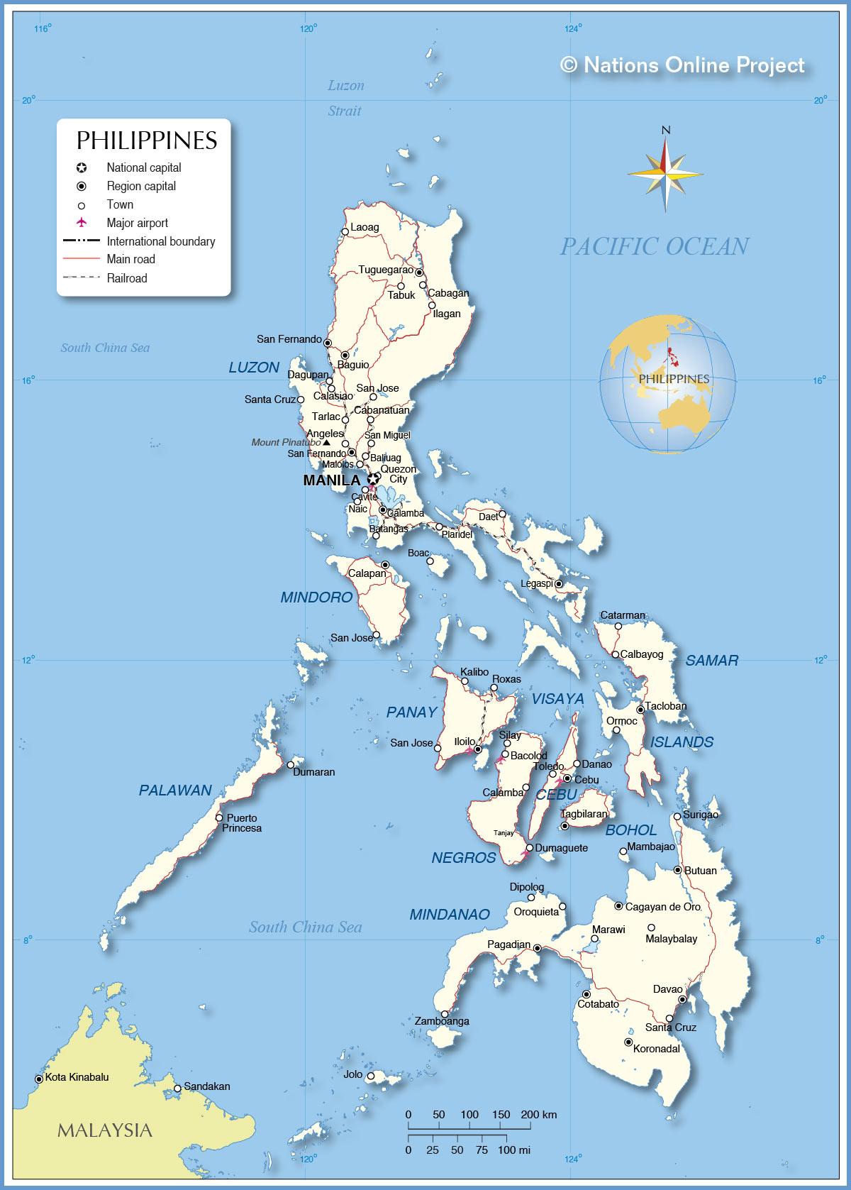 1200x1677 Photos Picture Of Philippines,