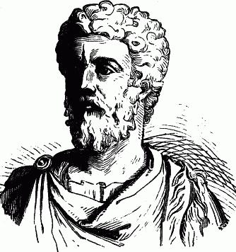 334x356 Marcus Aurelius Philosophy Amp Religion