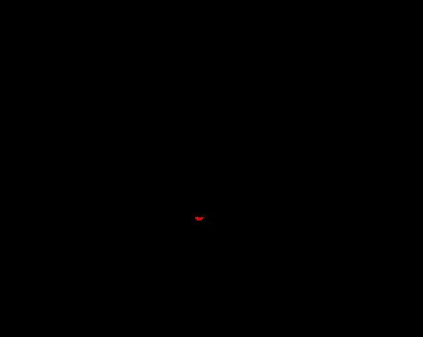 602x480 Filebijay Chaurasia Photography Logo.png