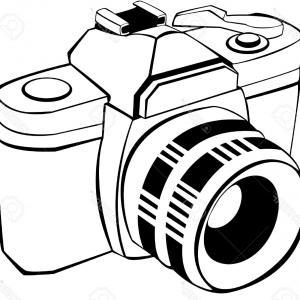 300x300 Png Drawing Logo Photography Vintage Camera Vector Orangiausa