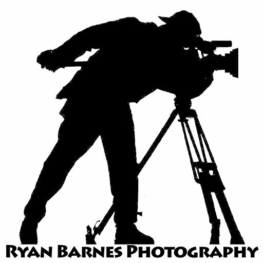 512x512 Cropped Cameraman Logo 512 Sq 1.png Ryan Barnes Photography