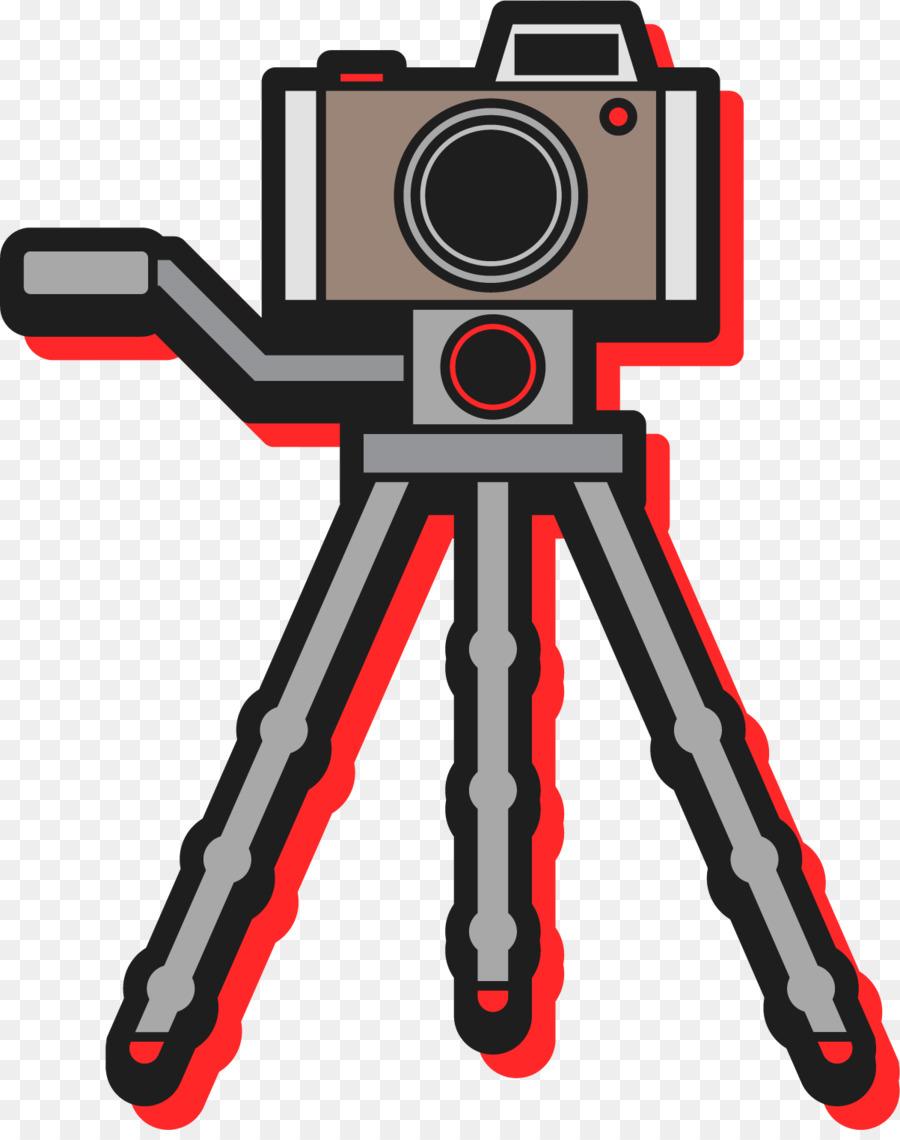 900x1140 Digital Camera Drawing Photography Clip Art