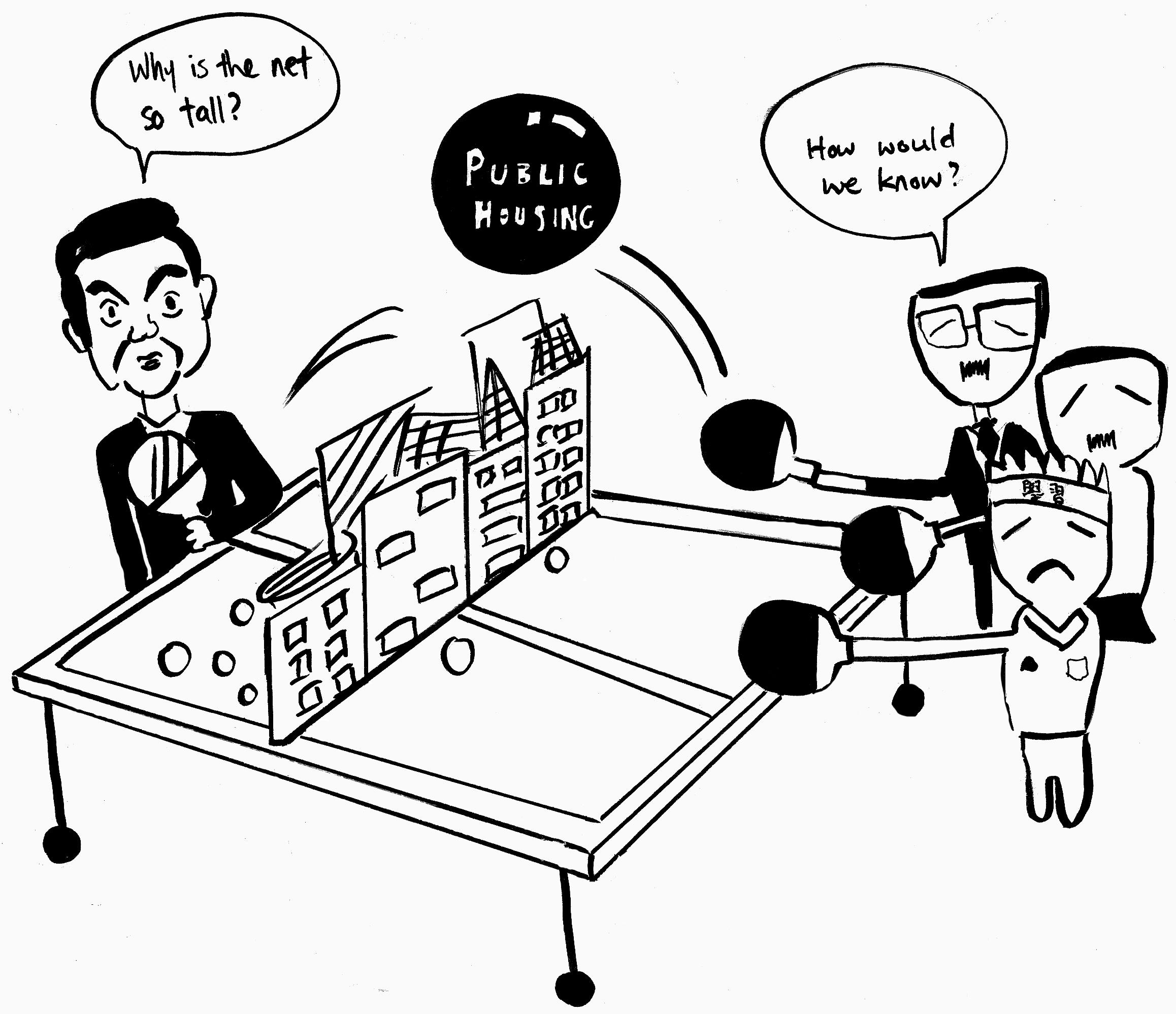 2316x1997 Ping Pong! (Political Cartoon Creation + Analysis) Ngrachel23