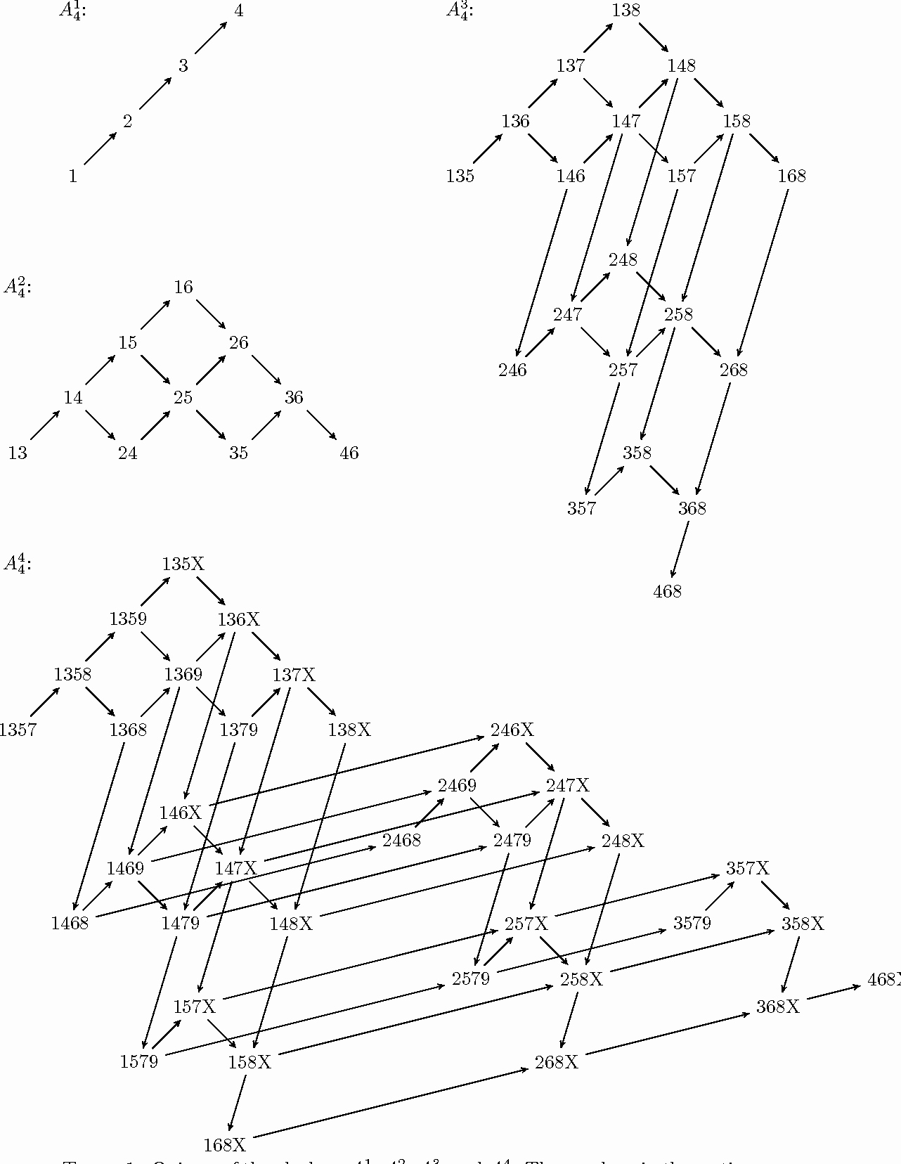 Piping Isometric Drawing Exercises Pdf at GetDrawings com