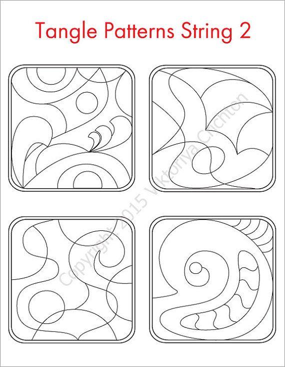 570x733 3594 Best Zentangle Images On Doodles, Zentangle