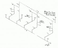 245x204 Gr Isometric Plumbing Diagram.gif ( Isometric Drawing Plumbing