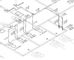 249x202 Mikelbank Engineering (Delightful Isometric Drawing Plumbing