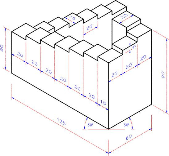 547x503 50 What Is Isometric Drawing Qp6n