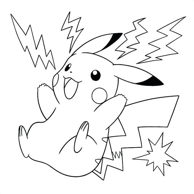 Pokemon Black And White Drawing at GetDrawings.com   Free ...
