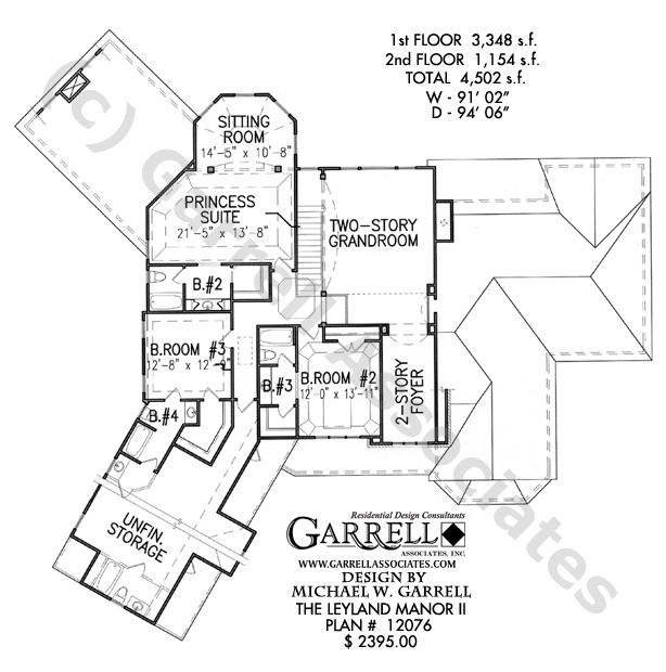 614x620 House Plans With Covered Porch Lovely 12