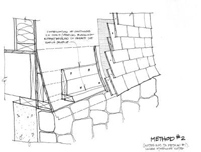 400x303 567 Best Architectural Drawings Images On Architecture