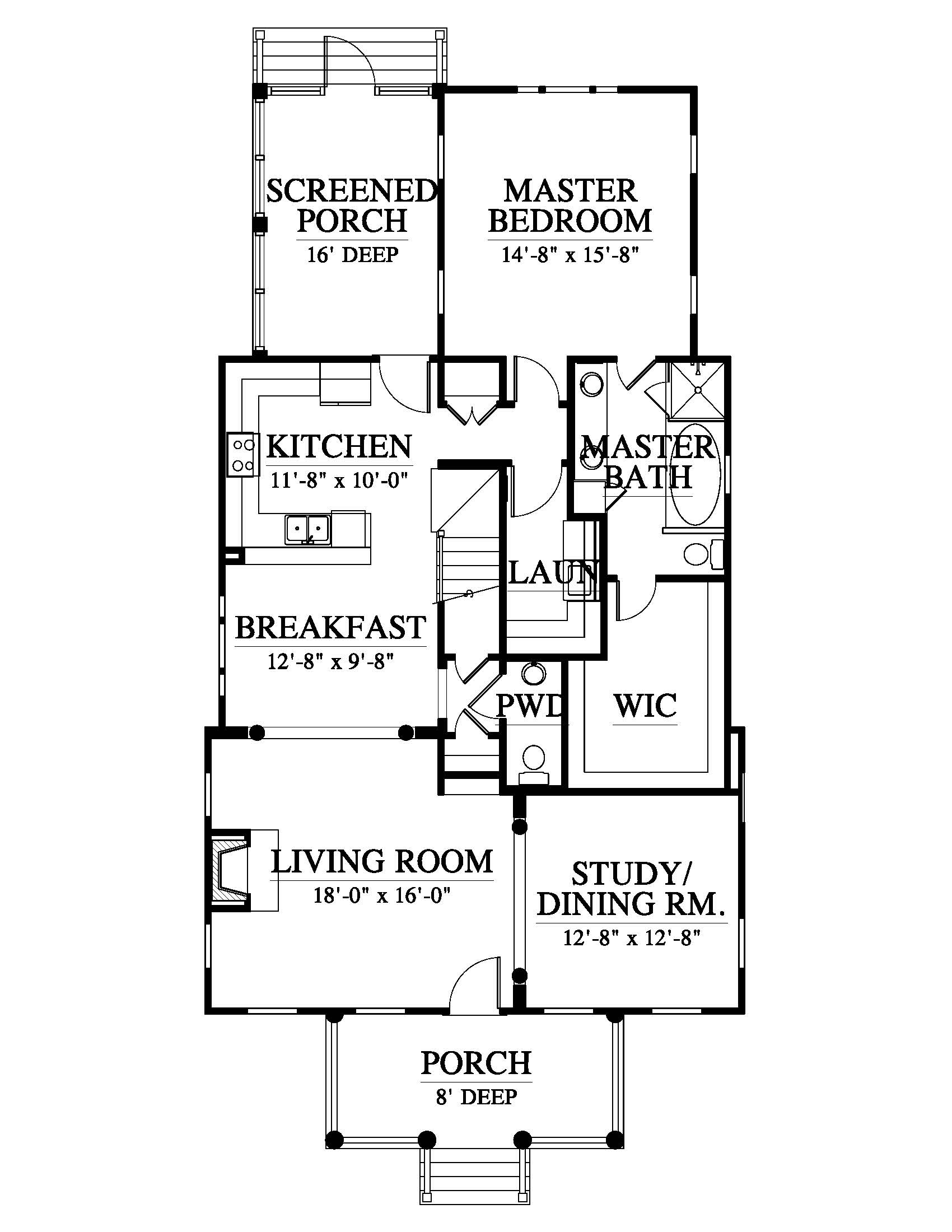 1700x2200 Living Room Elevation Drawing Bathroom Design Drawings Fountain
