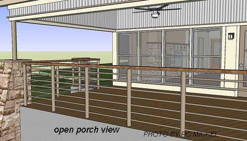 500x286 Your Screened Porch Plans Should Include The Features You Want