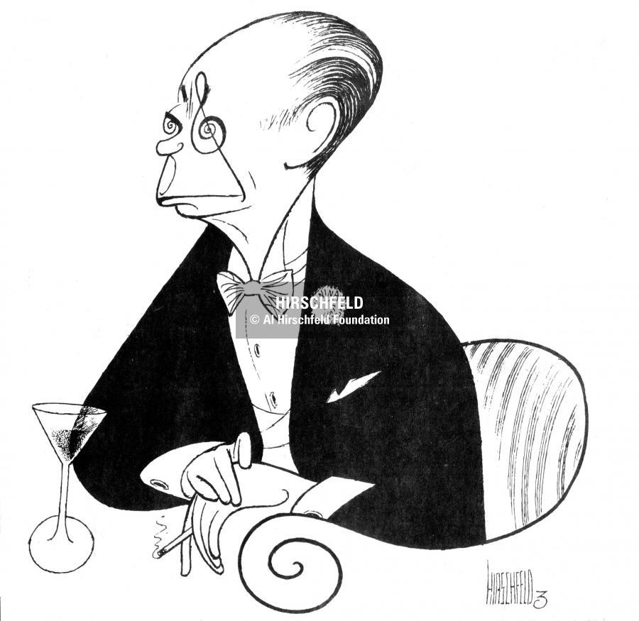 900x875 Cole Porter