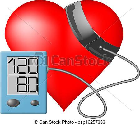450x403 Collection Of High Blood Pressure Drawing High Quality, Free