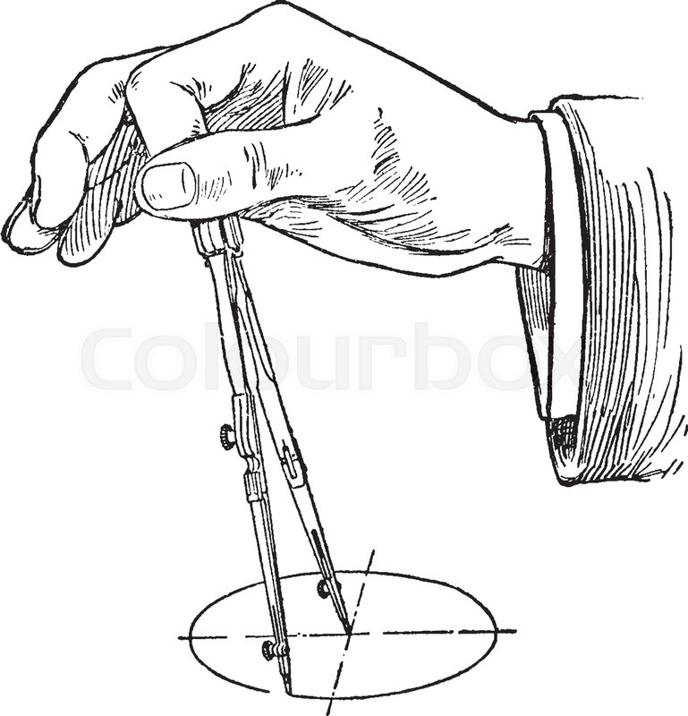 769x800 Compass Finger Position Is The Finger Position Where Placement