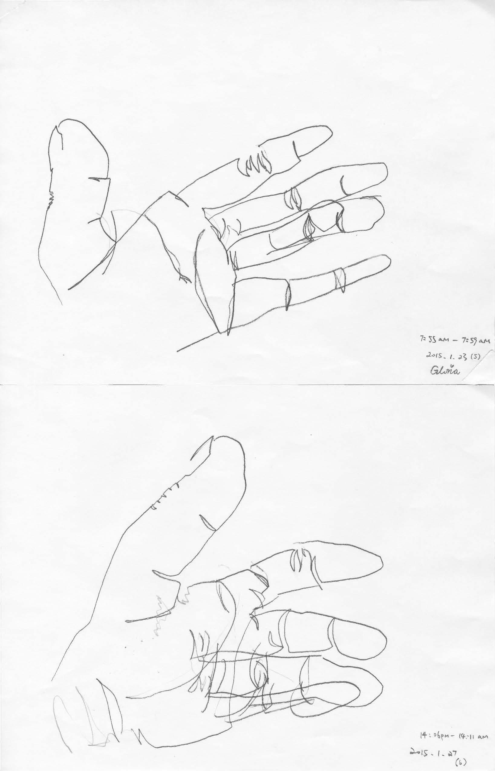 1637x2549 Gloria Huang Art 110s Guojiao Huang Page 4