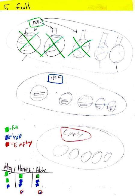 449x651 Math Problem Solving