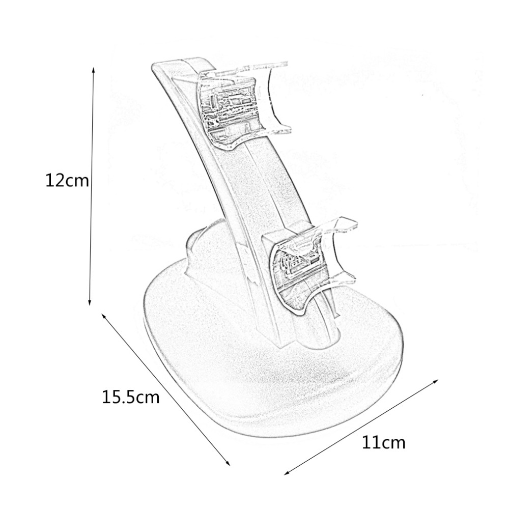 ps3 controller drawing at getdrawings free for personal use Korea PS2 Controller Wiring Diagram 1000x1000 mini led light quick dual usb charging dock stand charger