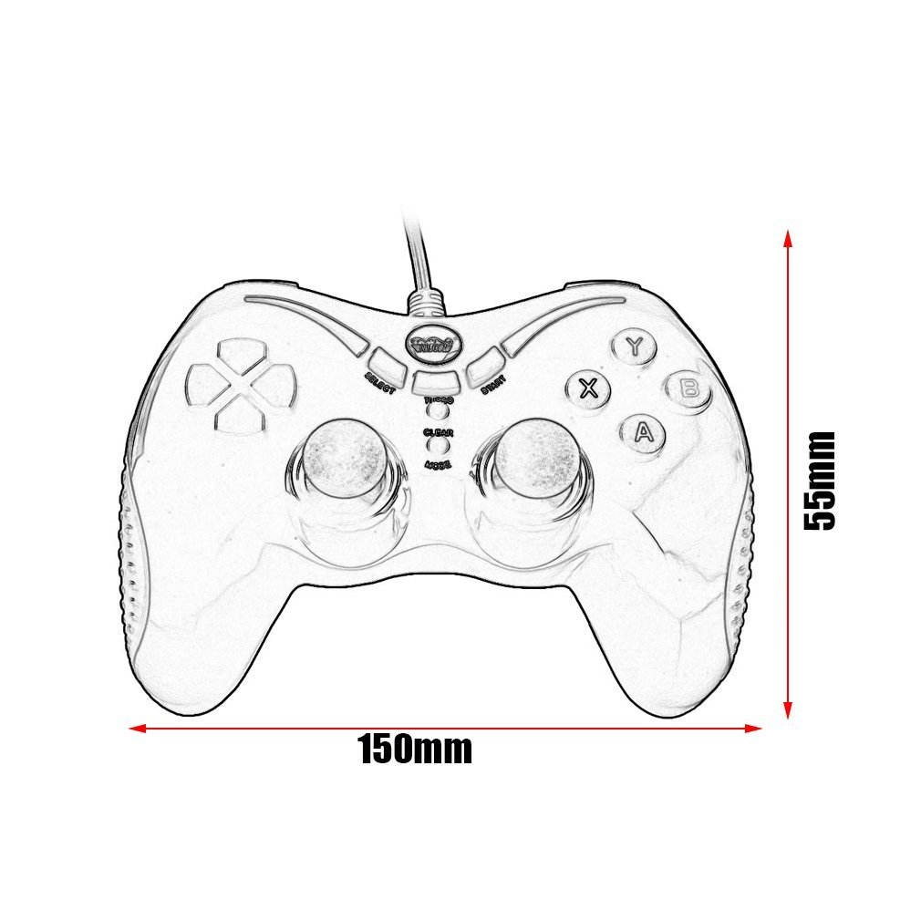 Ps3 Controller Drawing at GetDrawings com | Free for personal use