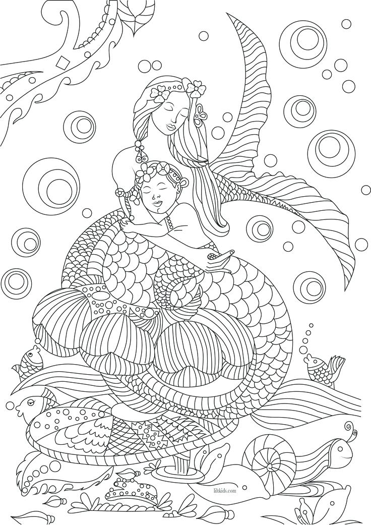 Publish Drawing at GetDrawings.com | Free for personal use ...