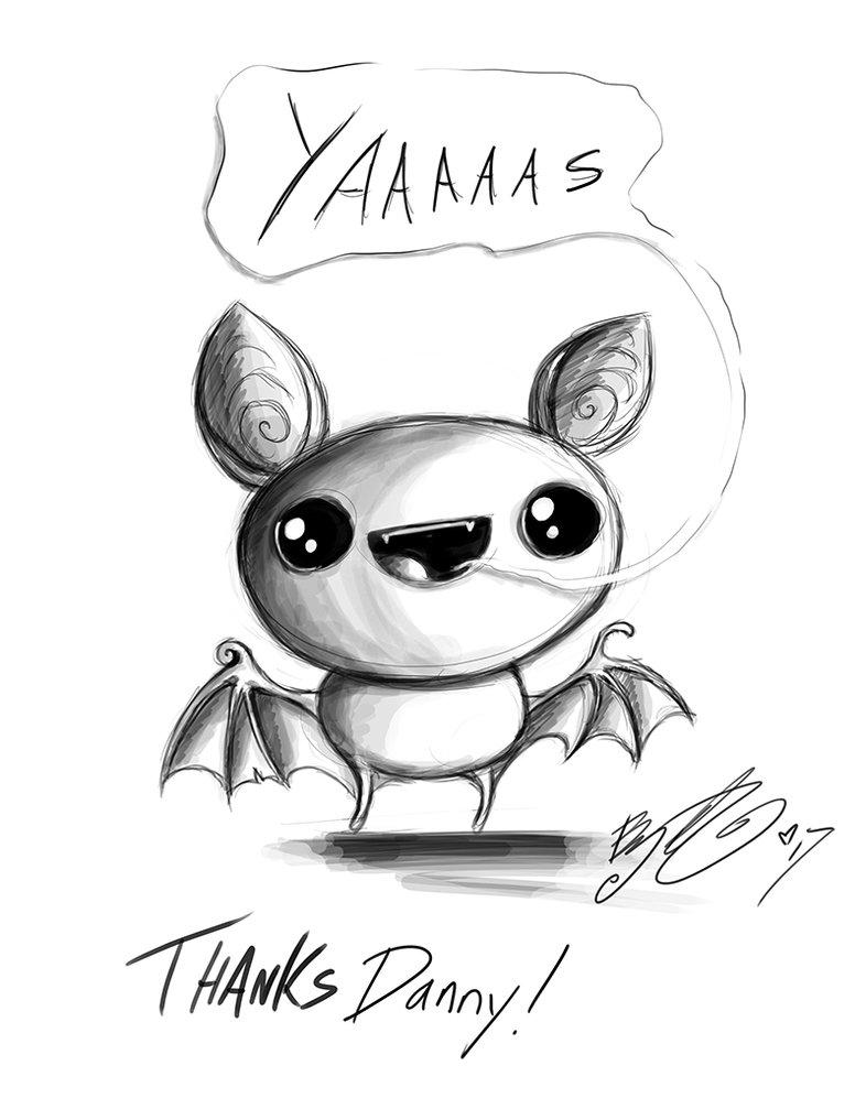 786x1017 Doodle