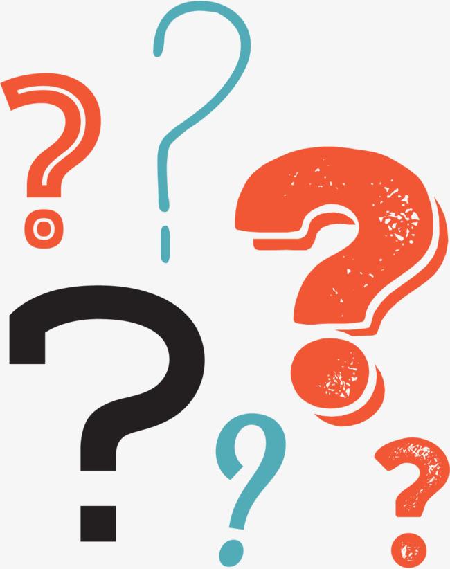 650x822 Orange Question Mark, Question Mark Drawing, Question Mark