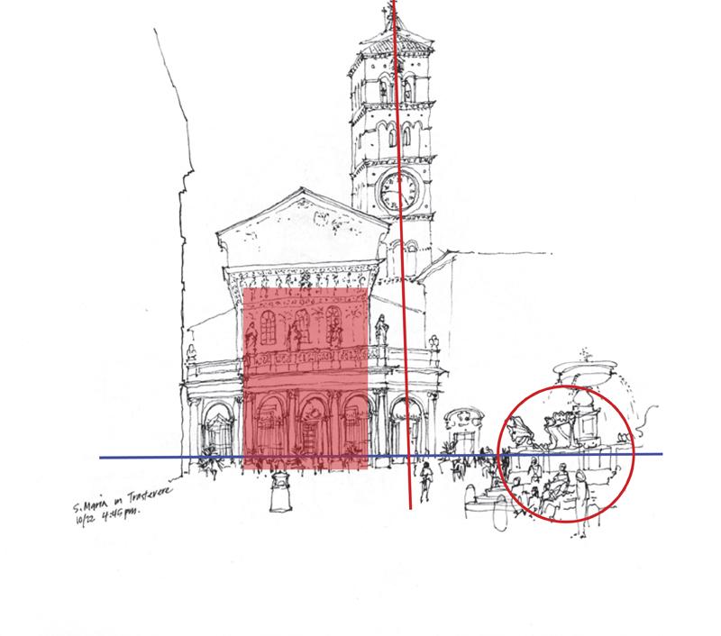 800x706 Visual Thinking Seeing.thinking.drawing Page 2
