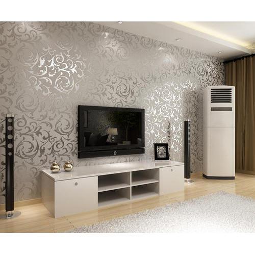 500x500 Pvc Furnitures