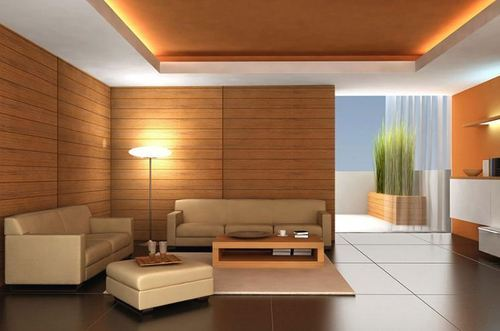 500x331 Pvc Wall Bedroom Design Amp Pvc Wall And Ceiling Design Retailer