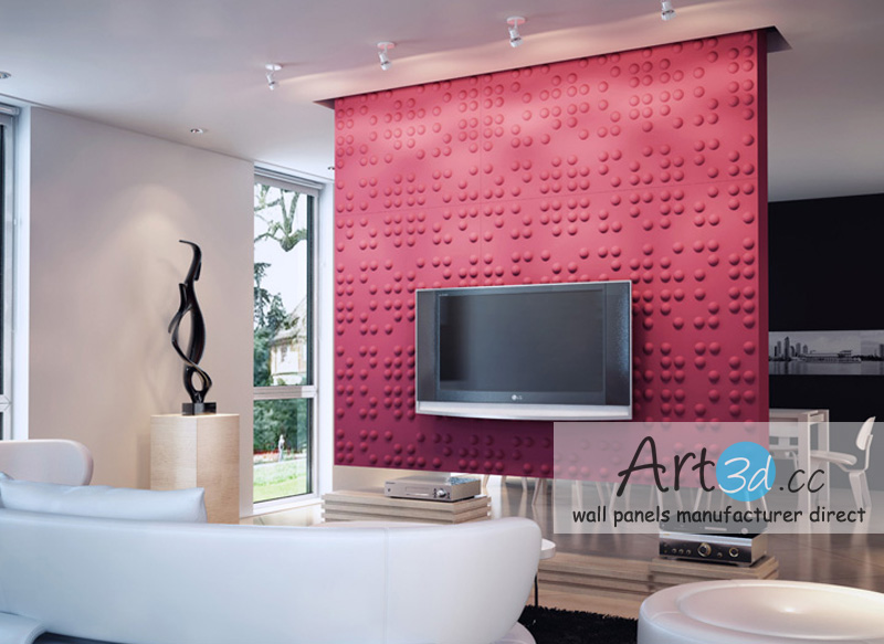800x583 Pvc Wall Panels Designs For Drawing Room