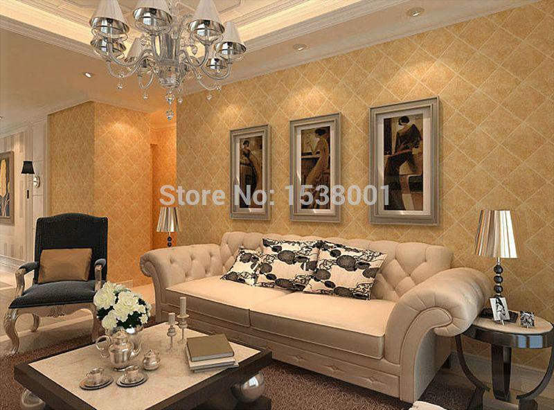 800x592 Pvc Wall Panels For Living Room