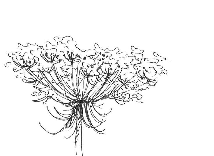 Ptsd Drawing At Getdrawings Com Free For Personal Use Ptsd Drawing