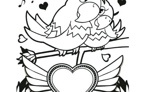 469x304 Quiver Coloring Pages Quiver Coloring Pages Quiver Colouring Pages