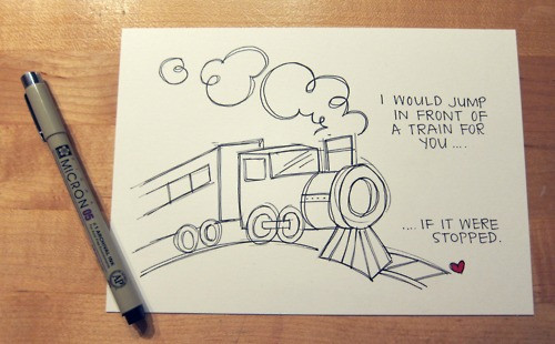 Quotes About Drawing And Love At Getdrawingscom Free For