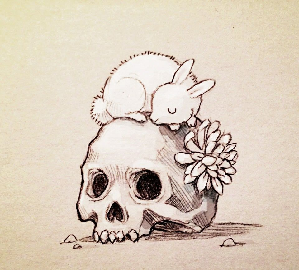 960x869 Chiara Bautista Chiara Bautista Tattoo, Draw