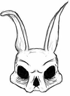 236x326 Watership Down Rabbit Of Inle Skull Rabbit Rescue Work