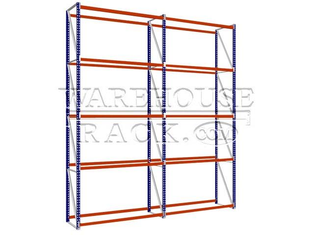 640x480 Warehouse Rack Layout Design Warehouse Storage Layout Planning