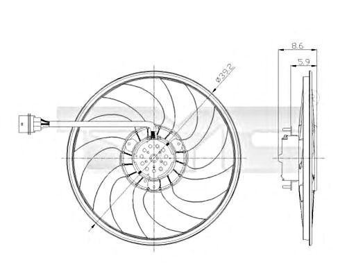The Best Free Condenser Drawing Images Download From 15 Free