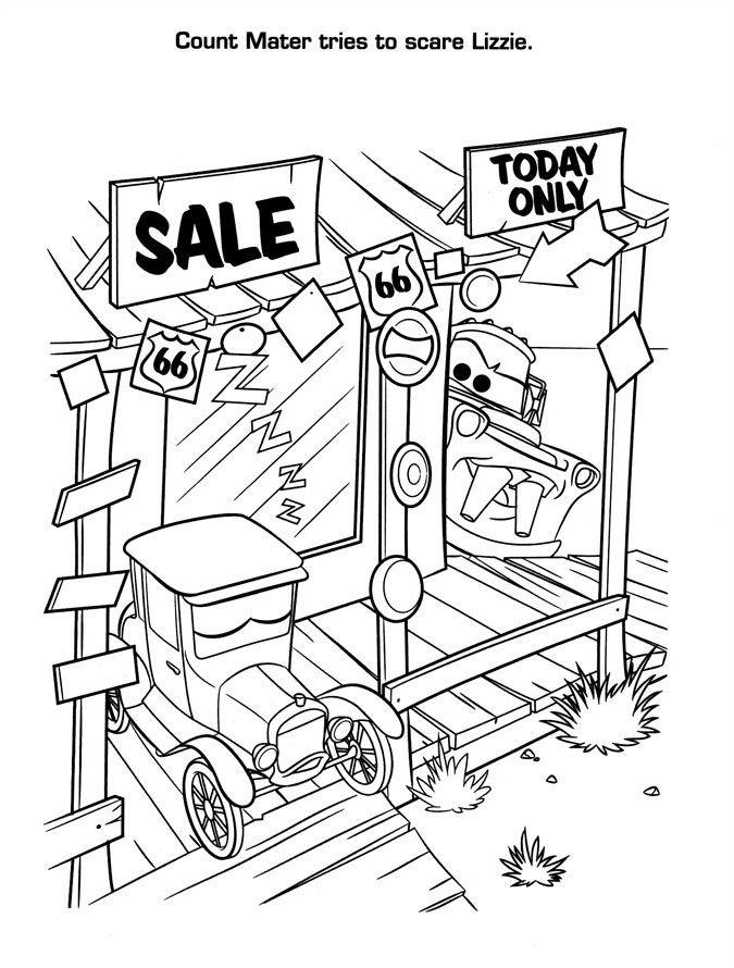 Radiator Drawing At Getdrawings Com