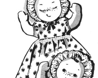 340x270 Freckles Clipart Rag Doll Free Collection Download And Share